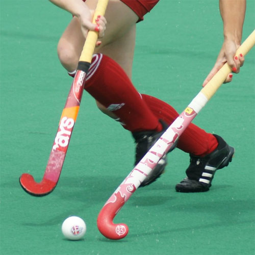 Wigan Hockey Club